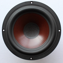 Dali SUITE Center 0.8 woofer