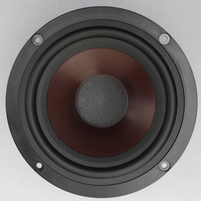 Dali Suite 0.7 woofer
