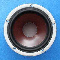 Dali Blue 3003 woofer