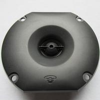 Cerwin Vega VS-120 enz tweeter, kleine krasjes op frontplaat