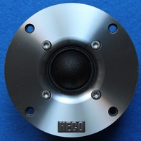 Heco tweeter for Metas XT301 a.o.
