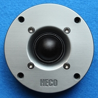 Heco tweeter voor Music Style 500 serie e.a.