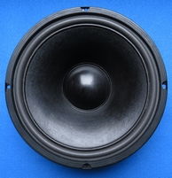 Foam ring (10 inch) for REL Quake subwoofer