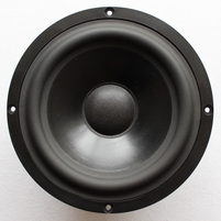 Dali Blue 6006 woofer