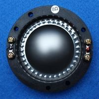 Diaphragm for the P-Audio PA-D44 & PA-D45