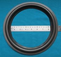Foamrand voor Boston Acoustics PV600 subwoofer (10 inch)