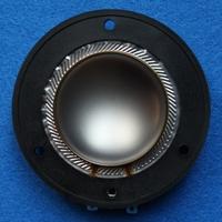 Diafragma voor Yamaha MS300 tweeter