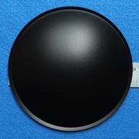 Plastic dust-cap, 130 mm