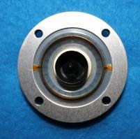 Diafragma für JBL 2406 - 4 Ohm