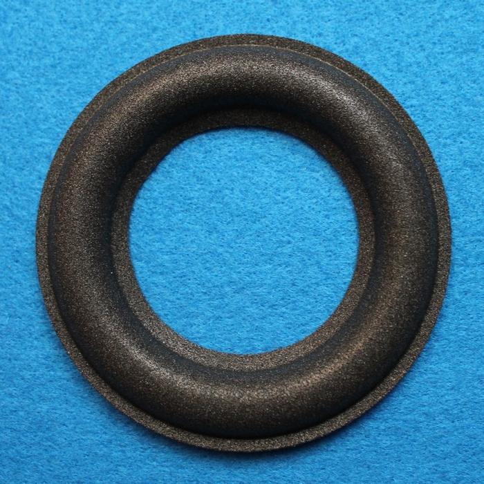 Foam ring for JBL Spot 2 1 subwoofer
