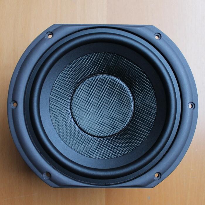 Lautsprecher Reparatur: Kleber (50 cc)