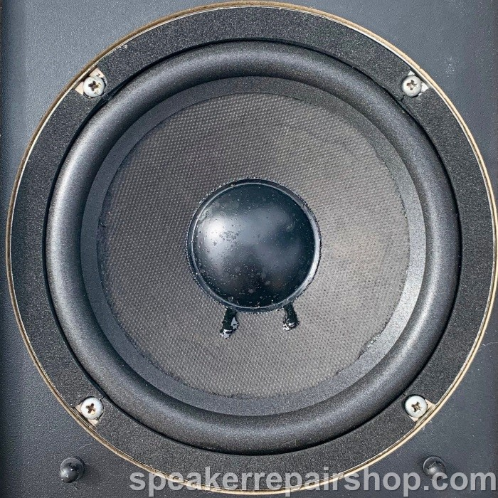 Acoustic Research AR18s woofer