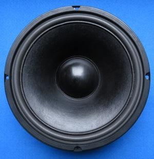 Lint om luidsprekers luchtdicht af te sluiten