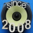 BOSE 101 speaker repair